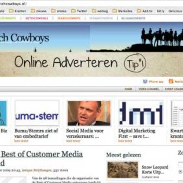 Google Chrome Beta voor Mac beschikbaar