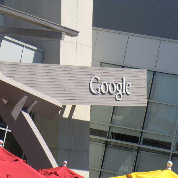 Google Chrome heeft 200 miljoen gebruikers