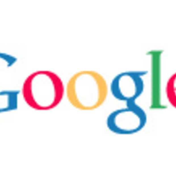 Google: De populairste Nederlandse zoektermen van 2013