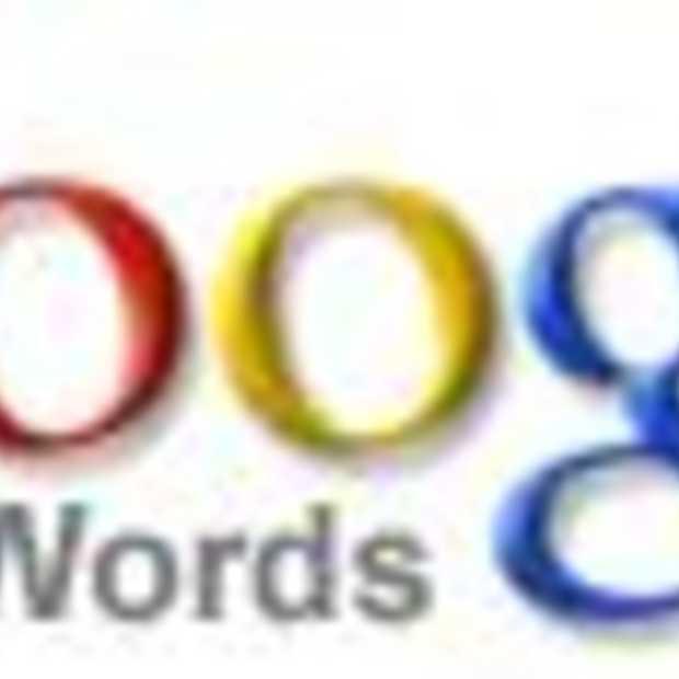 Google gaat Adsysteem weer wijzigen