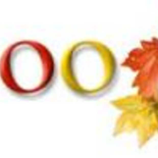 Google heroverweegt haar afkeer van reclame maken