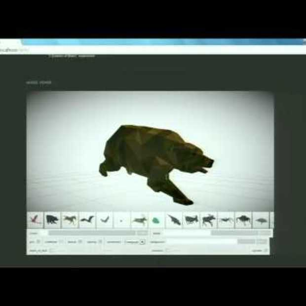 Google I/O 2011: Keynote Day 2 introducing the Chromebook