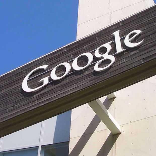 Google I/O: wat moet je weten?
