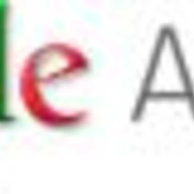 Google in de picture bij de Europese Commissie