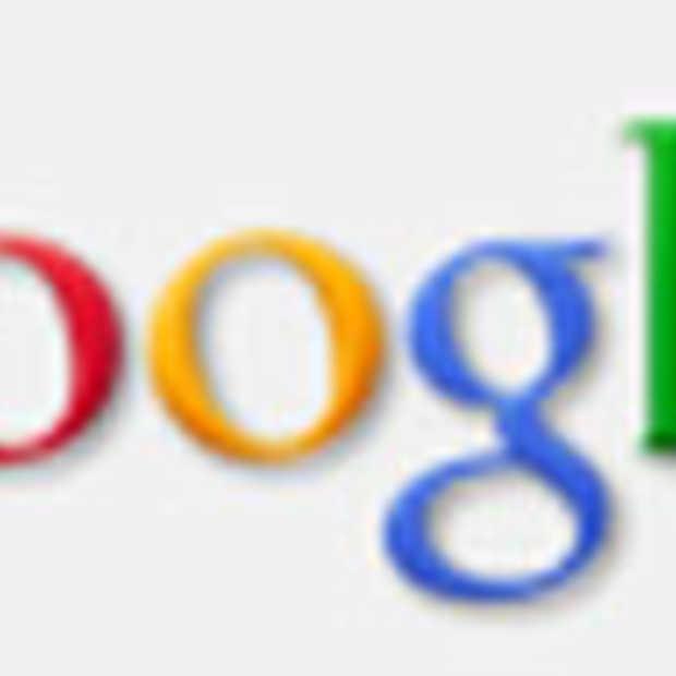 Google+ is de op drie na meest gebruikte smartphone app
