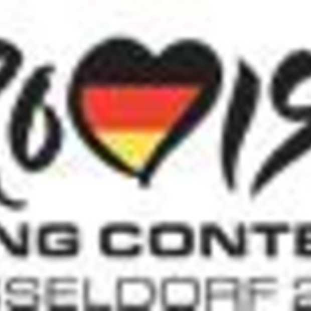 Google komt met Glazen Bol website voor het Eurovisie Songfestival