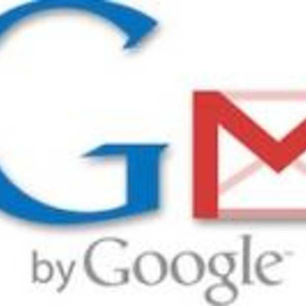Google komt met Smart Links in Mobile Gmail