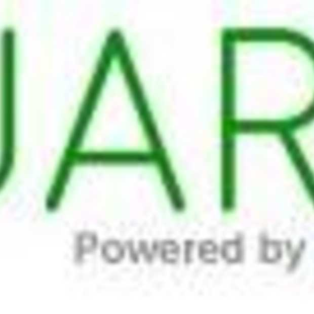Google lanceert Tip Jar