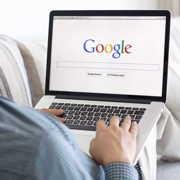 5 dingen die je niet moet googelen maar toch doet