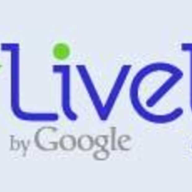 Google Lively gaat eind december offline
