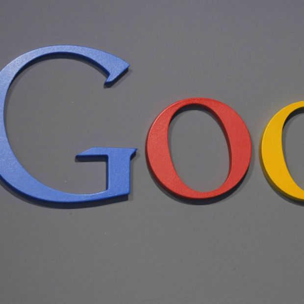 Google werkt aan eigen chat app