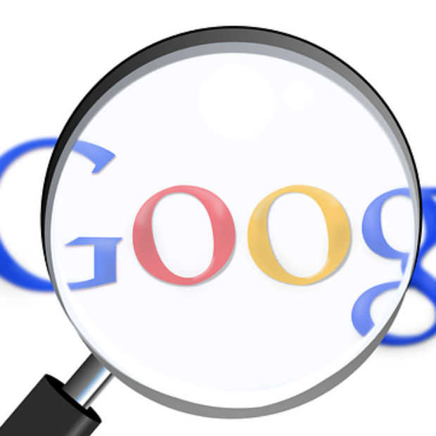 8 'vreemde' projecten waar Google aan werkt