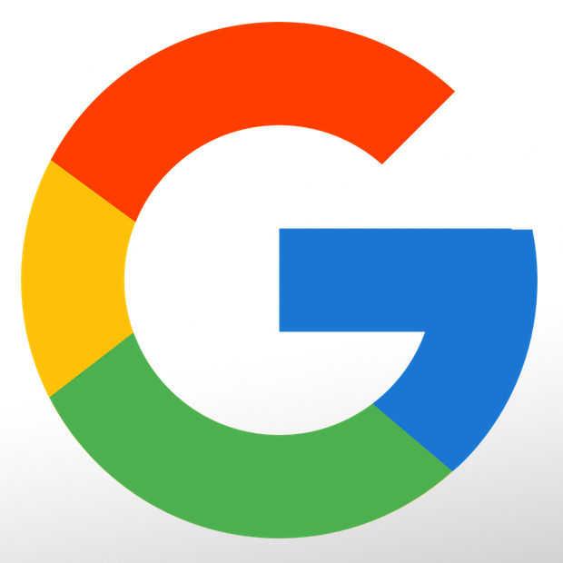 Google advertentie-filter voor Chrome komt er snel aan