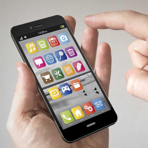 5 tips: hoe maak je je website Google- en mobielvriendelijk