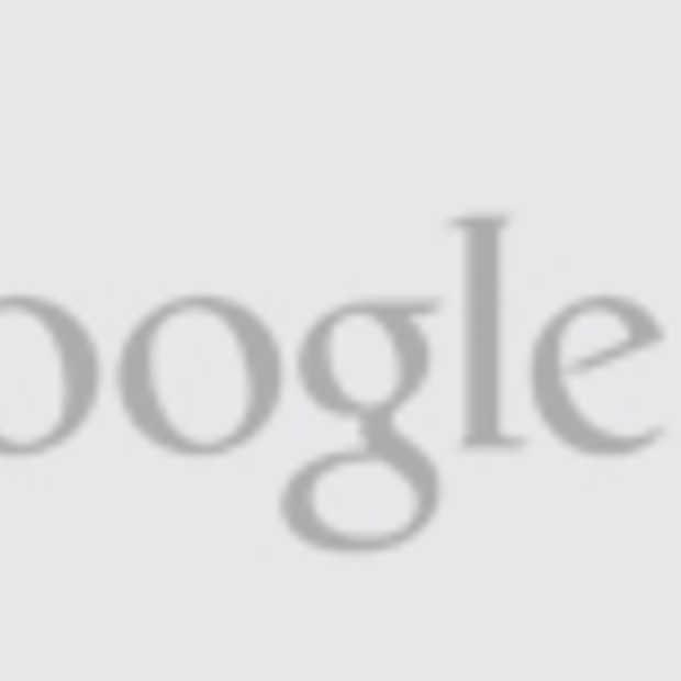Google Music officieel gelanceerd