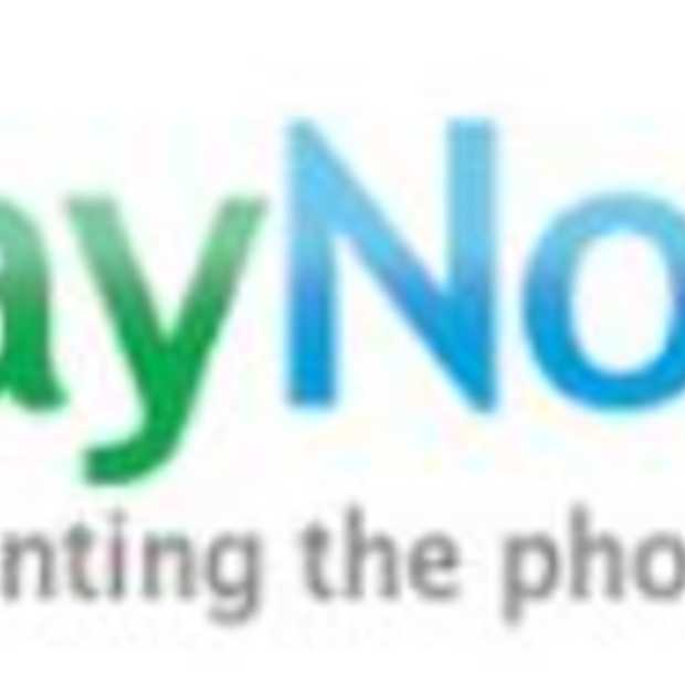 Google neemt SayNow over