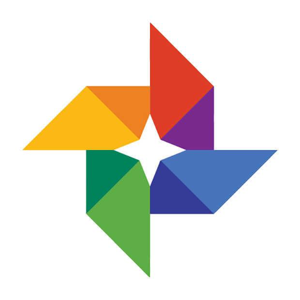 Google Foto's in een jaar tijd goed voor 24 miljard selfies