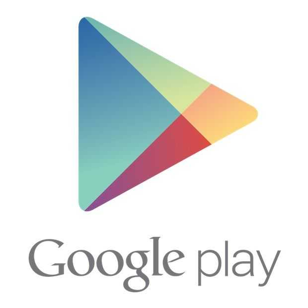 Android apps installeren zonder de Play Store te openen