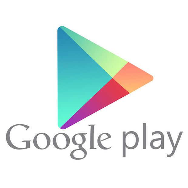 Google betaalt 19 miljoen dollar aan ouders