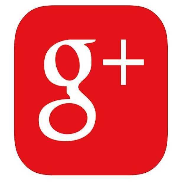 Nieuwe Google+ functie: Collecties