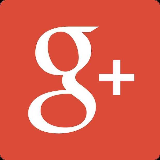 Google test service die patiënten met dokters verbindt