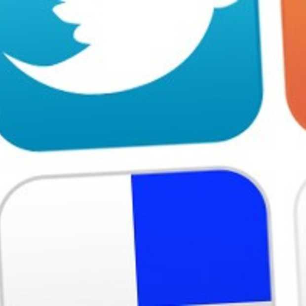 Google Plus meest bezochte Social Network op PC