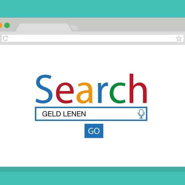 Google krijgt recordboete van 2,42 miljard euro van de EU
