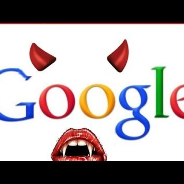 Google's domination of the world and loss of mojo