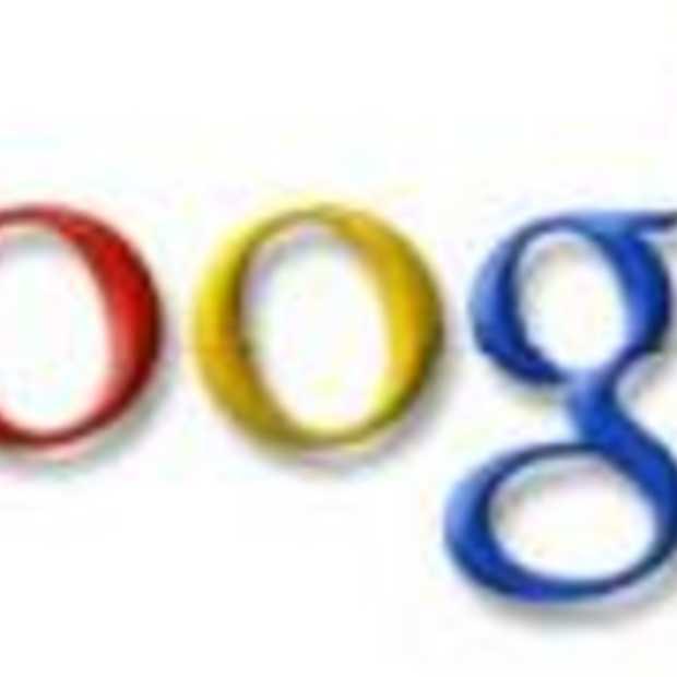 Google steeds meer gebruikt door werkzoekenden