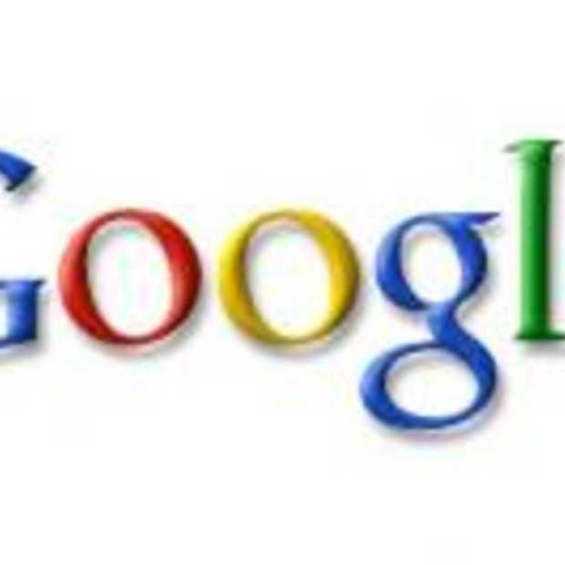 Google stopt domain tasting