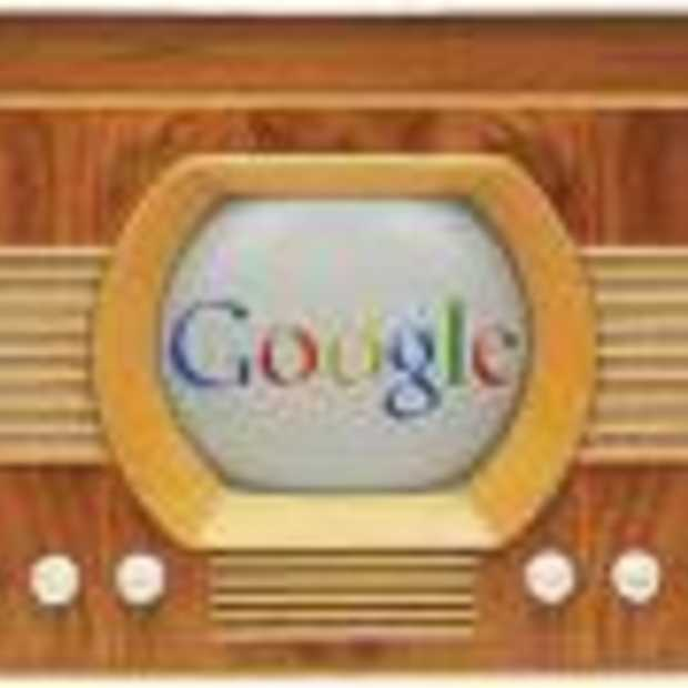 Google test TV Ads