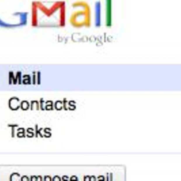 Google vernieuwt Contact Manager voor GMail.