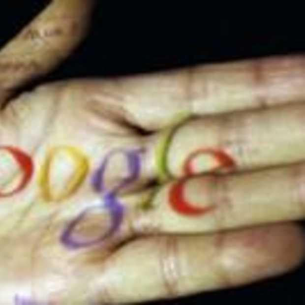 Google versterkt handmatige controles zoekresultaten