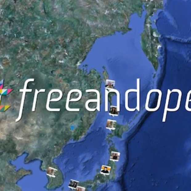 internetvrijheid