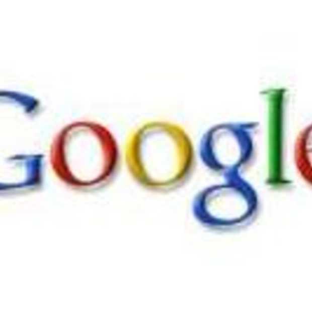 Googles nieuwste patent