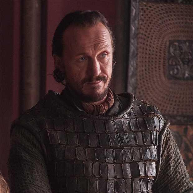 Game of Thrones afgelopen kwartaal bijna 300 miljoen keer gedownload