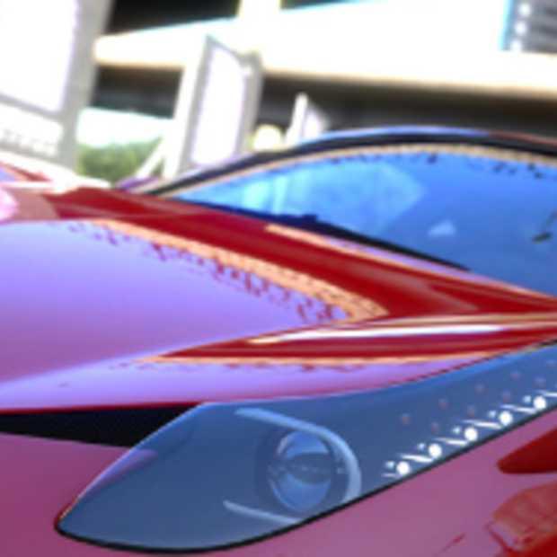 Gran Turismo 5 vermoedelijk toch voor kerst in de winkels, GT6 al in ontwikkeling