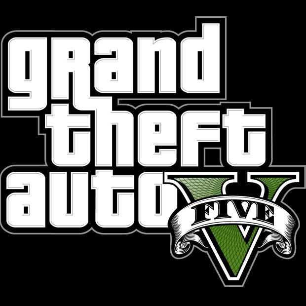 52 miljoen keer Grand Theft Auto V