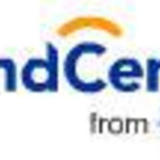 GrandCentral overgenomen door Google