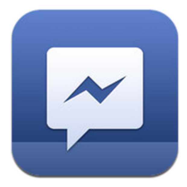 Gratis bellen voor Facebook gebruikers met een iPhone [VS]