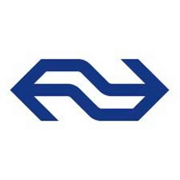 Gratis WiFi op 48 treinstations van NS