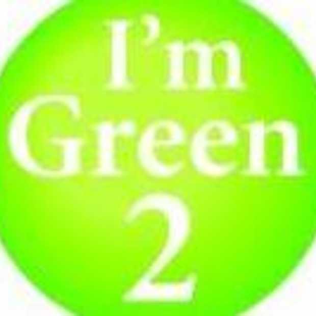 Green2.nl – Eerste groene glossy online