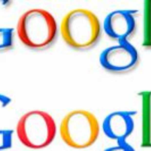 Grootste Google UX-UI verandering tot nu toe