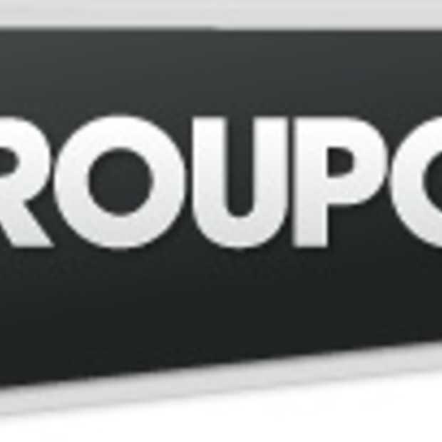 Groupon gaat dienstverlening dit jaar verbeteren