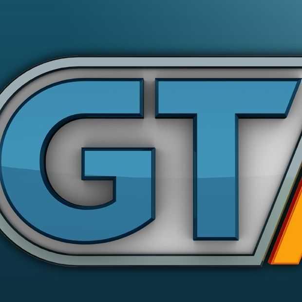 GameTrailers houdt ermee op
