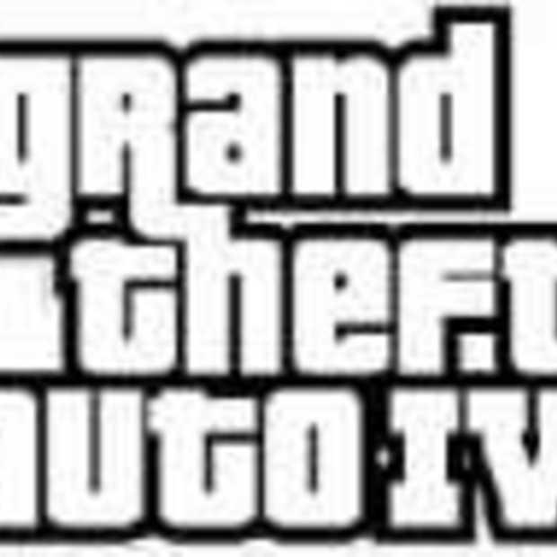 GTA IV voor de Xbox 360 uitgelekt