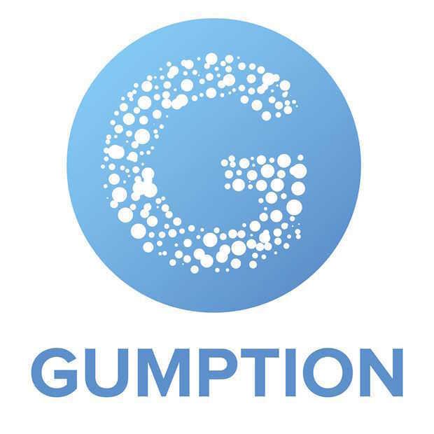Gumption lanceert NewBird, een digital agency met een helder perspectief