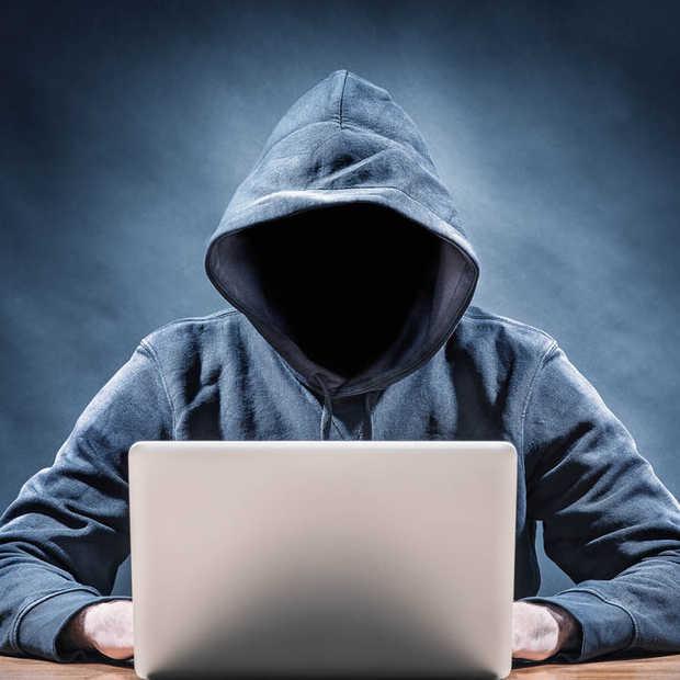 Hack je eigen data en win een reis naar de VS