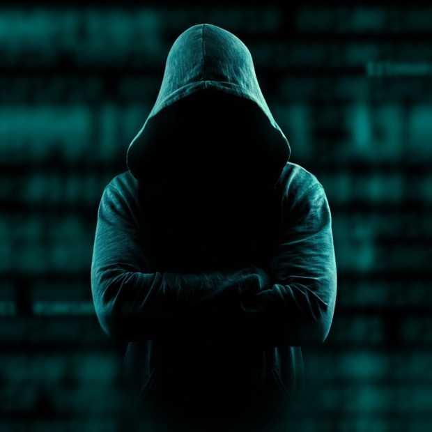 700 Nederlandse slachtoffers door Ransomware Coinvault