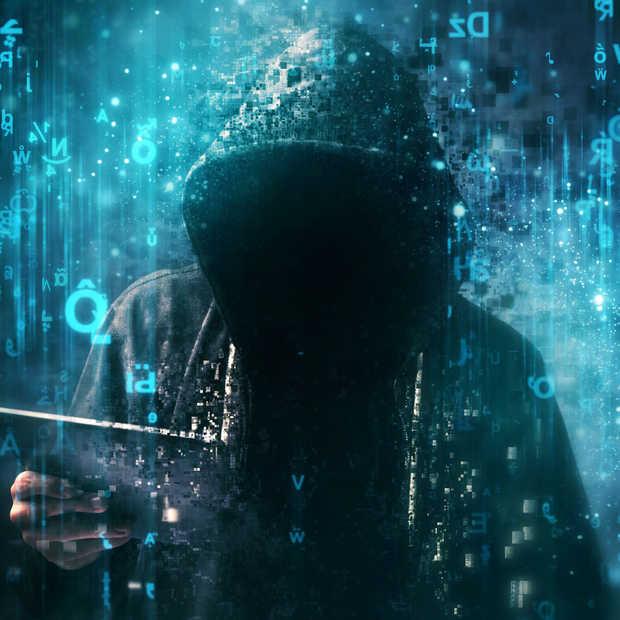 10 lessen waarmee je ransomware kunt verslaan
